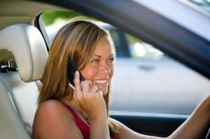 Teenage Driver Series