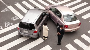 What to Do After a Minor Car Accident?