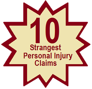 10-strangest-personal-injury-claims