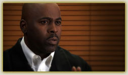 kenny-multiple-trauma-testimonial
