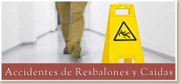 accidentes-de-resbalones-y-caidas