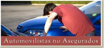 automovilistas-no-asegurados