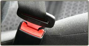 defective-seatbelt