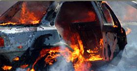 gas-tank-explosion