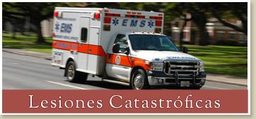 lesiones-catastroficas