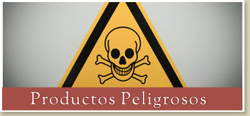 productos-peligrosos