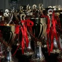 The Most Prestigious Awards a Lawyer Can Earn