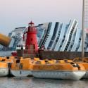 Top Three Recent Nightmare Cruises