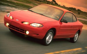 Fatal Car Accident Highlights Risks Facing Elderly Drivers