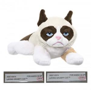 13_ganz-grumpy-cat