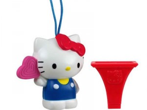 4_hello-kitty-whistle