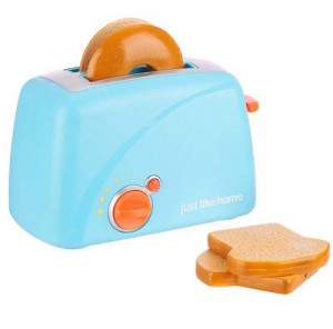 5_toy-toaster-set