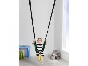6_child-swing