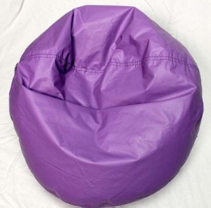 7_bean-bag-chair