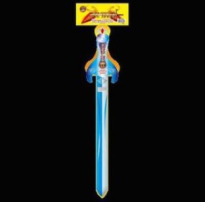 8_big-sword