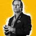 What TV Lawyer Personality are You? (Plus the Best Saul Goodman Quotes!)