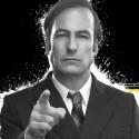 What Would Saul Goodman Do? Season Two (Hopeful) Predictions