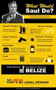 thumb better call saul infographic season 2 james mcgill