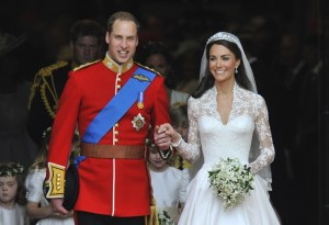 Prince William Wedding (viola.bz)