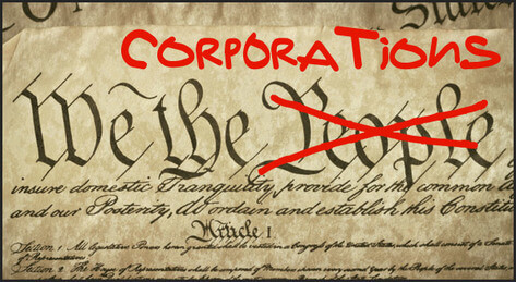 We the Corporations (morenovalleyinformer.com)