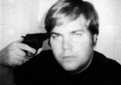 John Hinckley and the 'Taxi Driver Defense' - The Reeves Law Group