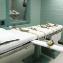 Do Cop Killers Always Get the Death Penalty?