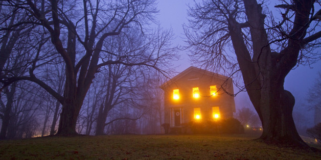 haunted-house-gettyimages-com