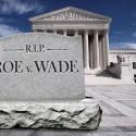 True or False: Overturning Roe v. Wade Would Criminalize Abortion Nationwide