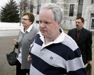 William Melchert            Image Source: nydailynews.com