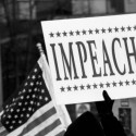Fact or Fiction: No U.S. President Has Ever Been Convicted Following Impeachment?