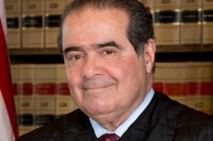 supreme-court-29