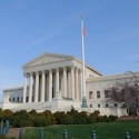 29 Strange, Bizarre, and 100% True Facts About the Supreme Court