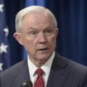 Can the Federal Government Interfere with State Marijuana Laws?