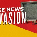 """Can Publishers or Websites Be Sued for """"Fake News?"""""""