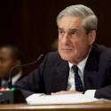 True or False: A Special Counsel is the Same as A Special Prosecutor