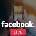 How Many Murders Have Been Streamed on Facebook Live?