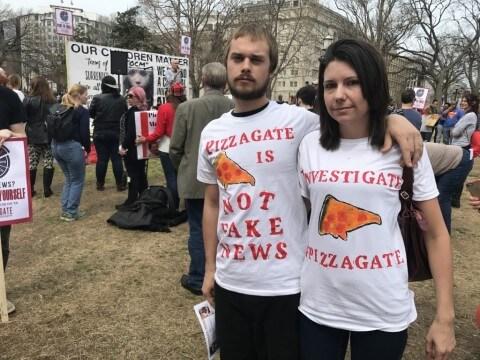 Image Source: washingtonpost.com