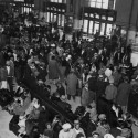 Fact or Fiction: There's Already Been Mass Deportation from the United States