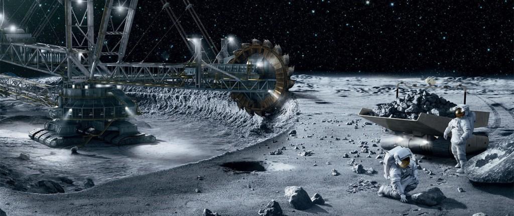 Image Source: spacefactor.com