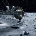 Is Asteroid Mining Legal Yet?