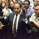 O.J. Simpson: Free At Last but Free to Live Anywhere He Wants?