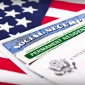 What is the Diversity Visa aka Green Card Lottery?