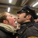 Can You Be Arrested for Cursing at the Police?