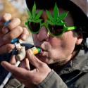 California's Recreational Marijuana Law