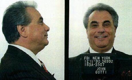 JOHN GOTTI                 Image Source: wikipedia.org