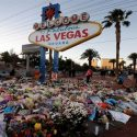 Why is MGM Resorts Suing the Las Vegas Shooting Victims?