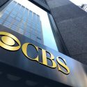 Why CBS' Leslie Moonves Could Get $120 Million in Severance