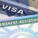 Do Banks Have to Know Your Citizenship Status?