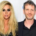 Why Dr. Luke's Defamation Lawsuit Against Kesha Is Raising First Amendment Concerns