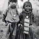 Is the Indian Child Welfare Act Racially Biased Against Non-Indians?
